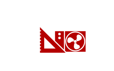 Progettazione Impianti Fluidomeccanici – HVAC