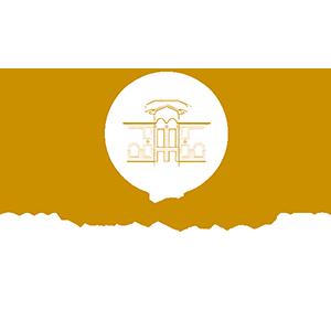 Quartiere del Sarto S.r.l.