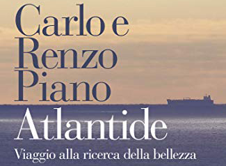 Atlantide, viaggio alla ricerca della bellezza | Spunti di riflessione